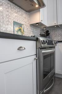 custom cabinets kitchens