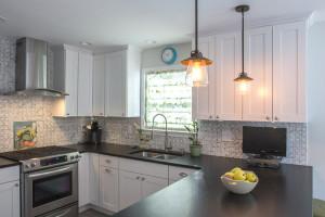 kitchen countertop remodeling jackson nj