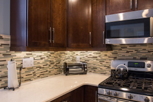 kitchen remodeled new jersey