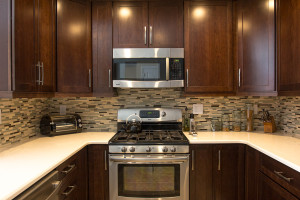 kitchen remodeling mercer county