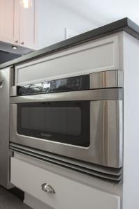 kitchen remodelnig in jackson