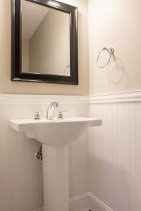 mercer county bathroom remodeling
