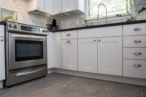 mercer county kitchen remodeling