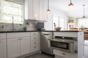 remodeling kitchen contractor nj