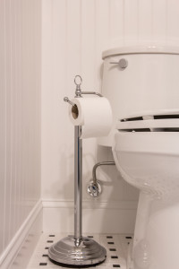 robinsville toilet remodeling