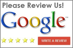 Reviews for NJ Remodeling Contractors - DES Home Renovations
