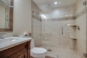 Bathroom Remodeling Contractor Hamilton Township NJ