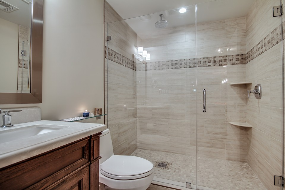 Mercer County NJ Bathroom Remodeling Contractor DES - Bathroom fixtures nj