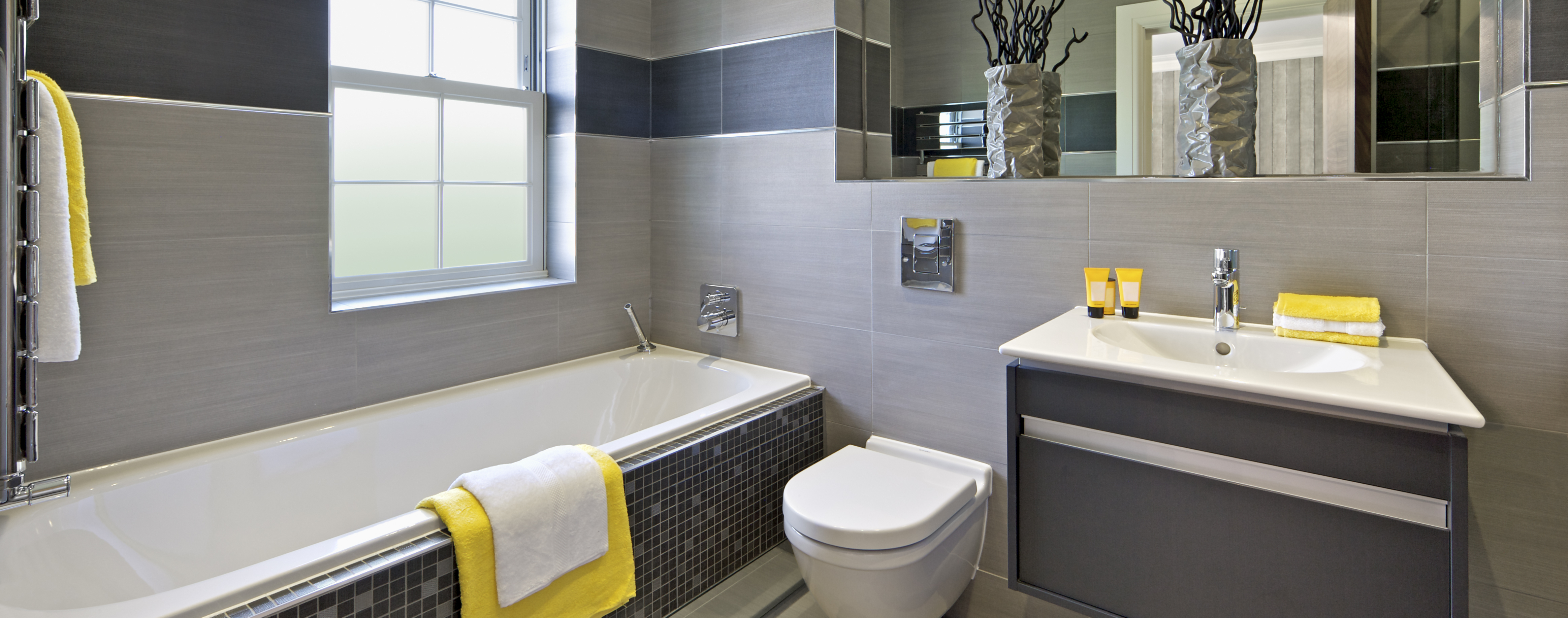 Bathroom Remodeling Toms River Nj remodeling nj throughout design decorating