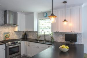 Kitchen Remodeler East Windsor NJ