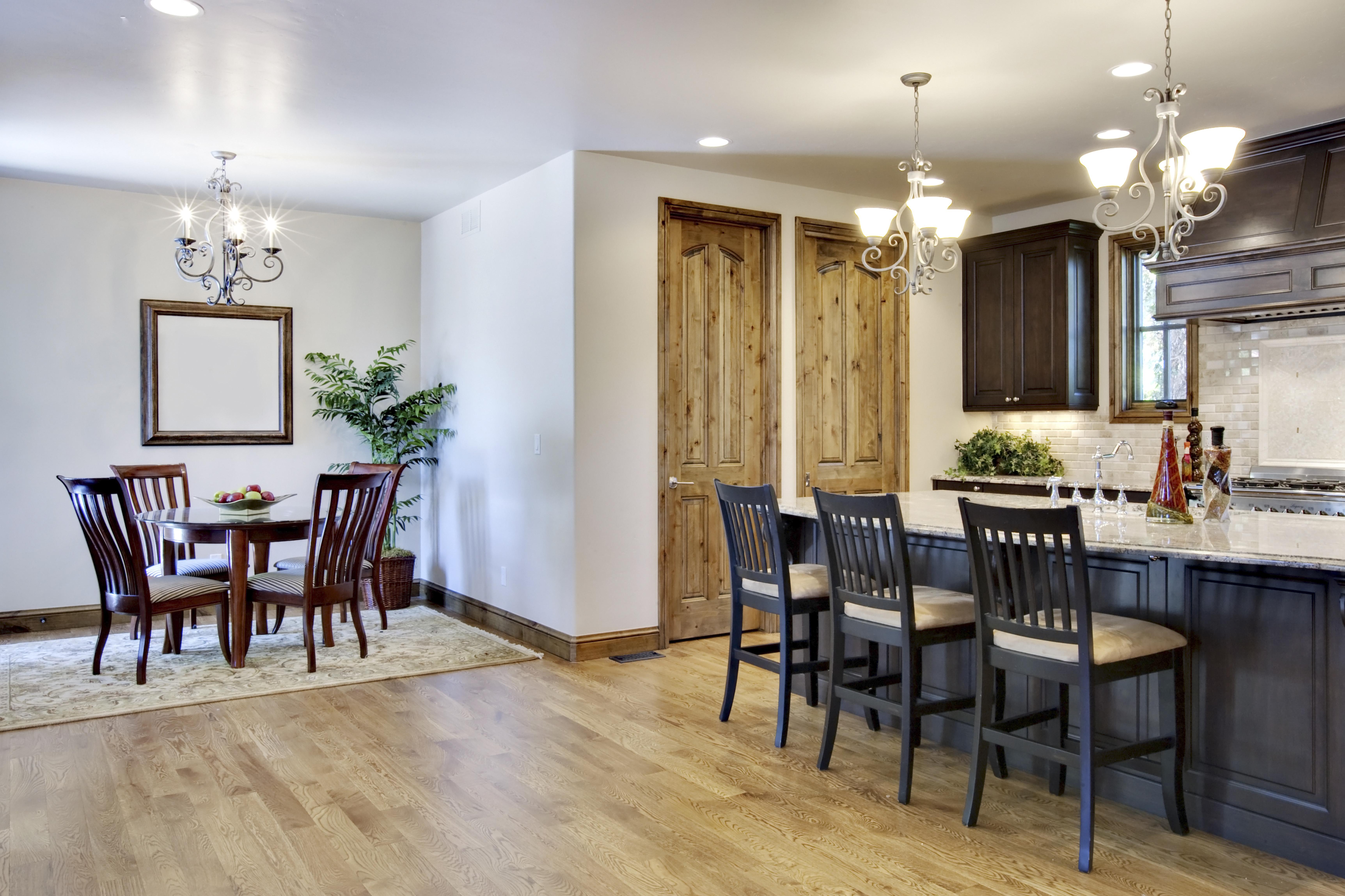 Kitchen Remodeling Contractor Princeton NJ - DES
