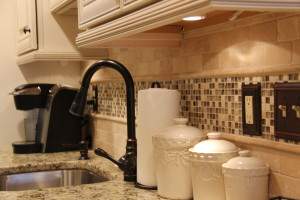 Kitchen counter renovation NJ