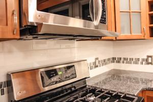 NJ kitchen remodeling company