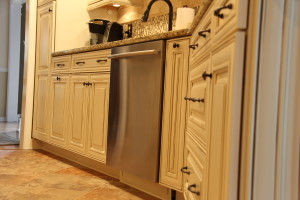 New Jersey Kitchen Renovations
