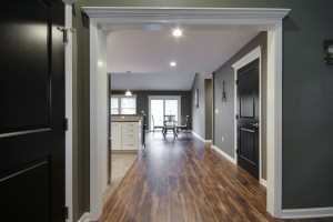 New Jersey Remodeling
