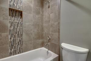 Willingborrow bathroom contractor