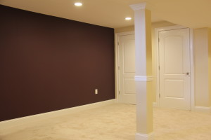 house remodeling in nj