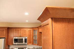 kitchen interior remodeling trenton nj