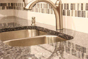 kitchen sink renovation trenton