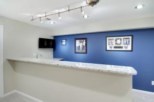 mercer county basement remodeling company