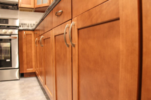 remodeled kitchen nj