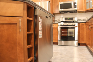 remodeling in new jersey