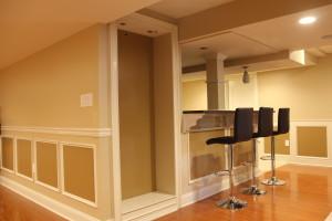remodeling in pennington