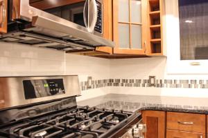 remodeling kitchen nj
