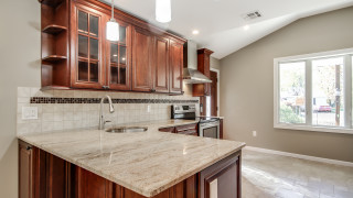 Bucks County Home Improvement Contractor