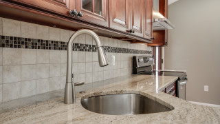 Bucks County PA Kitchen Remodeling Contractors