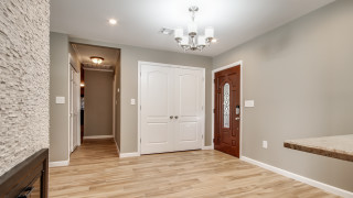Home Improvement Contractor Levittown PA