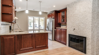 Kitchen Remodeling Contractors Bucks County PA