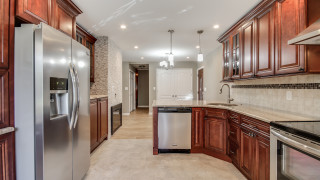 Kitchen Remodeling Contractors in Levittown PA