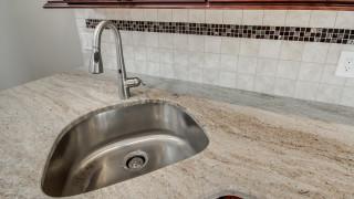 Kitchen Remodeling Levittown PA