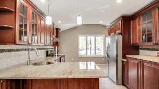Kitchen Renovation Company Bucks County PA