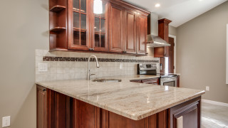 Kitchen Renovation Company in Levittown PA