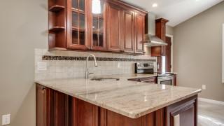 Kitchen Renovation Company in Levittown PA