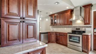 Kitchen Renovations Levittown PA