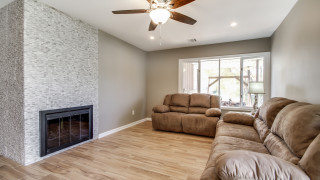 Remodeling Contractor Levittown PA