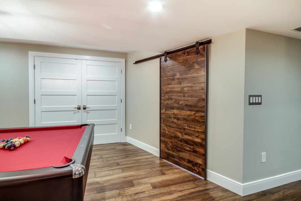 Princeton NJ Remodeling Contractor