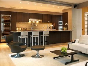 fairless pa kitchen remodeling contractor