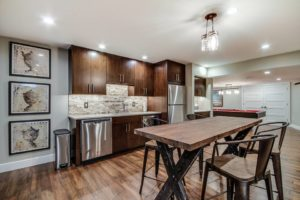 New Hope PA Home Remodeling Contractor