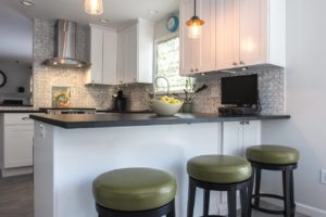 Newtown PA Kitchen Remodeling Contractor