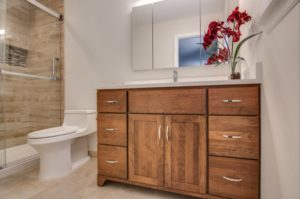 Bathroom Remodeling Yardley Pa yardley, pa home remodeling & renovation - des home renovations