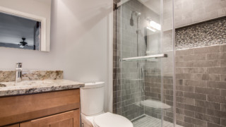 Home Remodeling Tips, Ideas, and Photos in Princeton NJ