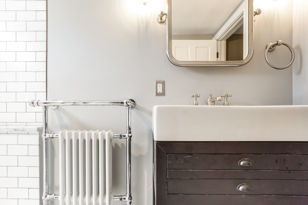 yardley pa bathroom remodel vroom des home renovations