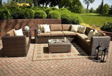 outdoor living space contractor hamilton nj