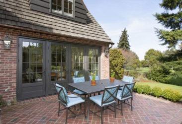 brick paver patio renovation hamilton township nj