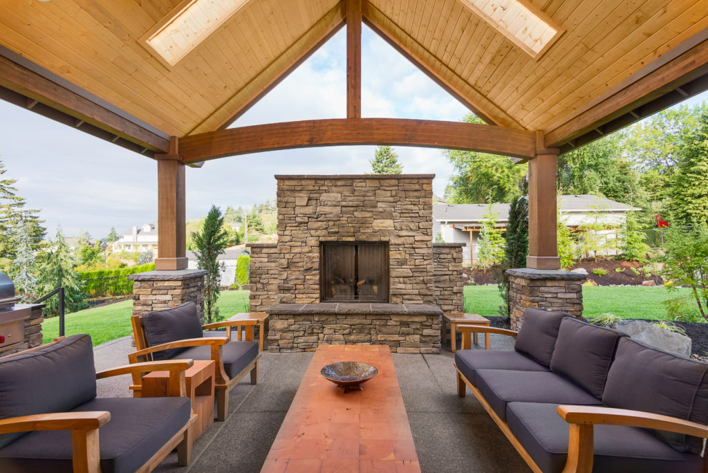 outdoor-living-space-remodeling-hamilton-township-nj