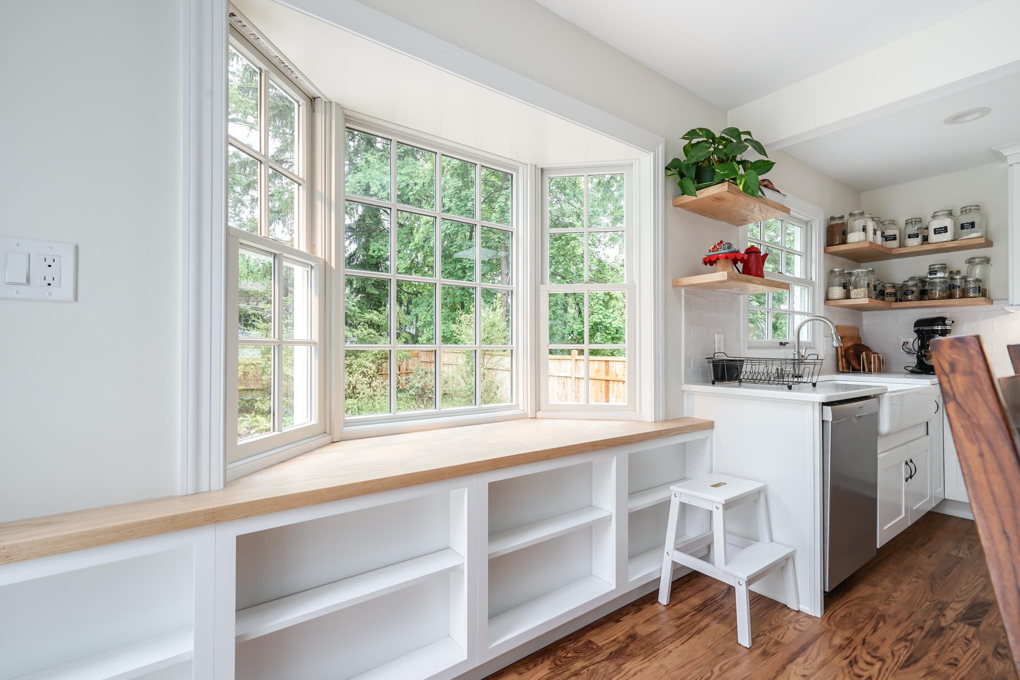 Princeton NJ - Kitchen & Bathroom Renovation - DES Home ...